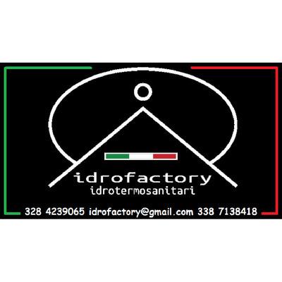 Idrofactory
