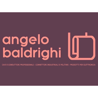 Angelo Baldrighi - Componenti elettronici Milano