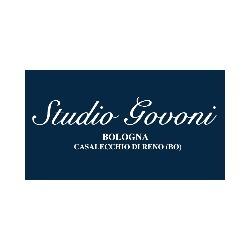 Govoni Dott. Alberto Studi Commercialisti