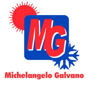 Galvano Michelangelo