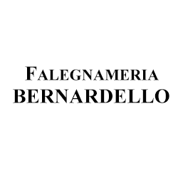 Falegnameria Bernardello