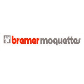 Bremer Moquettes