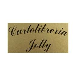 Cartolibreria Jolly - Cartolerie Saluzzo
