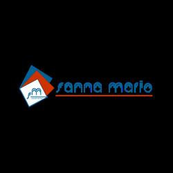 Sanna Mario Ceramiche - Rivestimenti Li Punti