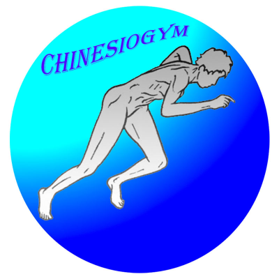La Palestra della Salute - ChinesioGym - Palestre e fitness Ragusa