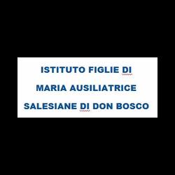 Istituto Figlie Maria Ausiliatrice - Salesiane - Associazioni ed organizzazioni religiose Torino