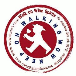 Walk On Wine Spirits - Acque minerali e bevande, naturali e gassate - commercio Campobasso