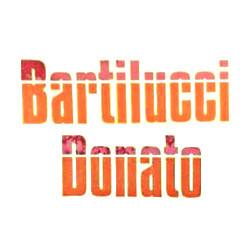 Bartilucci Donato Piattaforme Aeree - Giardinaggio - servizio Monsummano Terme
