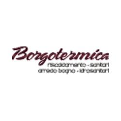 Borgotermica Sas - Energia solare ed energie alternative - impianti e componenti Borgo San Dalmazzo