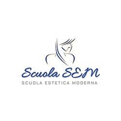 Scuola Sem Pescara - Scuole di orientamento, formazione e addestramento professionale Pescara