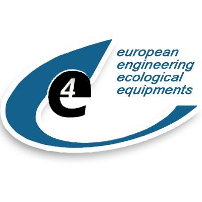 E. 4. - Depurazione inquinanti atmosferici - impianti e servizi Sassuolo