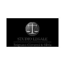 Studio Legale Avvocati Brignano - Avvocati - studi Acqui Terme