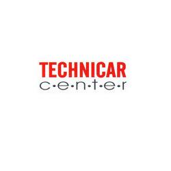 Technicar Center - Autofficine, gommisti e autolavaggi - attrezzature Bari
