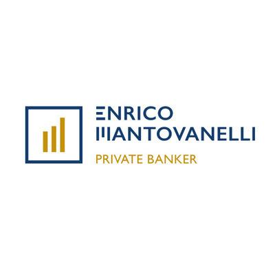 Mantovanelli Enrico Consulente Finanziario - Patrimoniale - Investimenti - fondi e prodotti finanziari Verona