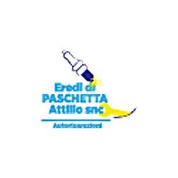Paschetta Attilio Eredi
