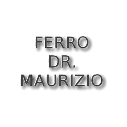 Studio Commercialista Ferro Dr. Maurizio - Dottori commercialisti - studi Savona