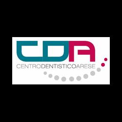 Centro Dentistico Arese