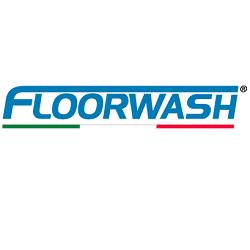 F.C.M. Floor Cleaning Machines Srl - Floorwash