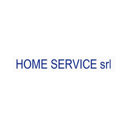 Home Service - Elettrodomestici accessori e parti - produzione e ingrosso Milano