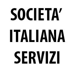 Societa' Italiana Servizi - Imprese edili Chieti