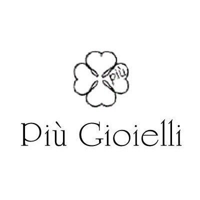 Gioielleria Piu' Gioielli - Articoli regalo - vendita al dettaglio Peschiera del Garda