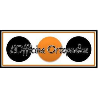 L'Officina Ortopedica - Calzature - vendita al dettaglio Crema