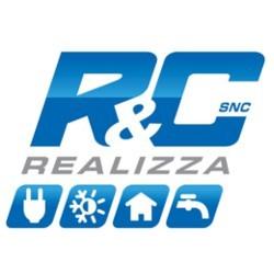 R. & C.  s.n.c. IMPIANTI - Impianti idraulici e termoidraulici Fossano
