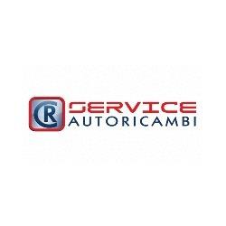 C.R. Service Autoricambi - Automobili - commercio Palermo