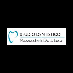Studio Dentistico Dott. Mazzucchelli - Dentisti medici chirurghi ed odontoiatri Gerenzano