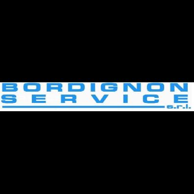 Bordignon Service - Societa' immobiliari Montebelluna