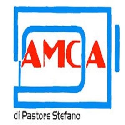 Amca - Elettrodomestici - vendita al dettaglio Briga Novarese