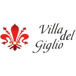 Villa del Giglio Casa di Riposo - Case di riposo Valsamoggia