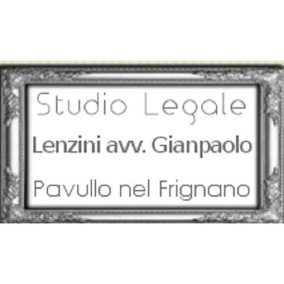Studio Legale Lenzini