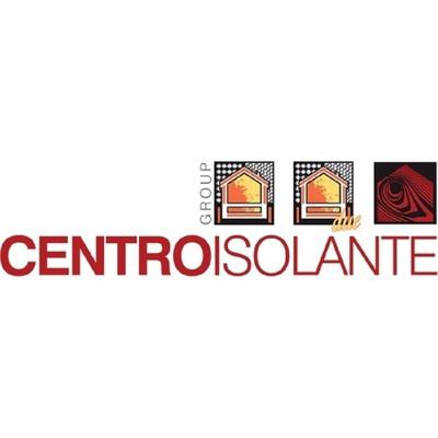Centro dell'Isolante Due - Edilizia - materiali Jesi