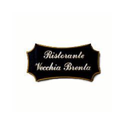 Ristorante Vecchia Brenta - Ristoranti - trattorie ed osterie Vercelli