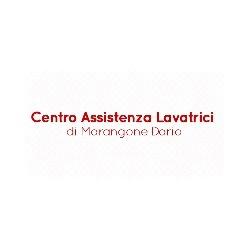 Centro Assistenza Lavatrici di Marangone Dario - Elettrodomestici - riparazione e vendita al dettaglio di accessori Milano