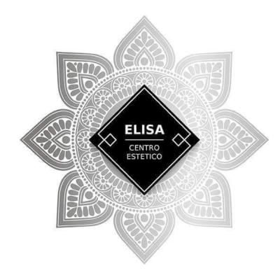 Elisa Centro Estetico