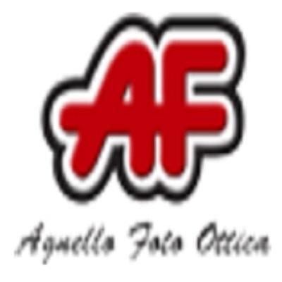 Agnello Foto Ottica - Fotografia - servizi, studi, sviluppo e stampa Saint-Vincent
