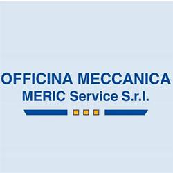 Officina Meric Service - Autoveicoli industriali Faggiano