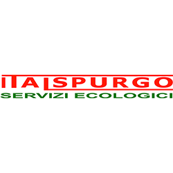 Italspurgo Unipersonale - Spurgo fognature e pozzi neri Loreto