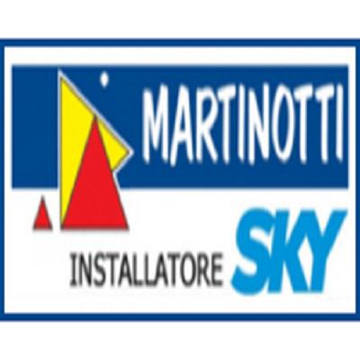 Mda Martinotti Daniele - Installatore Sky