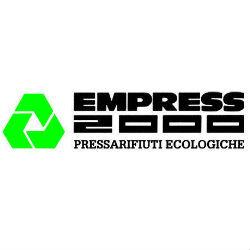 Empress 2000