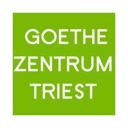 Goethe - Zentrum Triest - Scuole di lingue Trieste