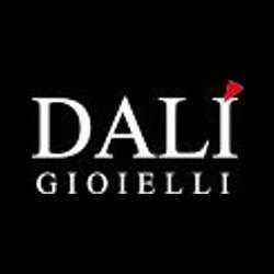 Dali' Gioielli - Gioiellerie e oreficerie - vendita al dettaglio Udine