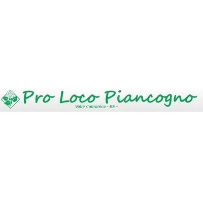 Pro Loco Piancogno - Enti turistici Cogno
