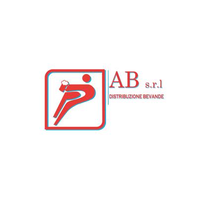 Adriatica Bevande Ab - Acque minerali e bevande, naturali e gassate - commercio Termoli