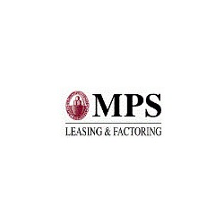 Mps Leasing e Factoring - Finanziamenti e mutui Bari