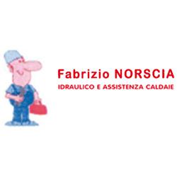 Fabrizio Norscia - Idraulica