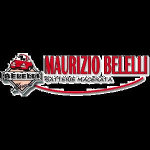 Belelli Maurizio - Batterie, accumulatori e pile - commercio Macerata