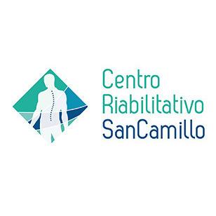 Centro Riabilitativo SanCamillo